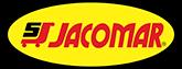 Jacomar